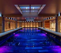 hotel avec dans la chambre normandie hôtels avec piscine normandie tourisme