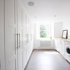 Ikea Laundry Room Storage Ikea Laundry Room Storage Best Clothes With Ikea Laundry Room
