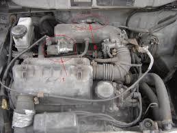 hyundai tiburon check engine light atos check engine light and power loss hyundai forum hyundai
