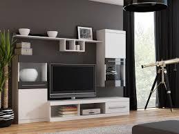 Furniture Tv Unit 36 Inch Corner Tv Stand