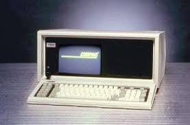 compaq pc bureau computer history of computing britannica com