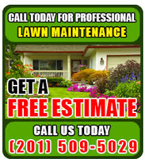 Fall Cleanup Landscaping by Fall Cleanup Landscape Company Garden Of Eden Nj