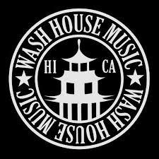 wash house music youtube