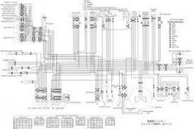 honda cb400 vtec wiring diagram 4k wallpapers