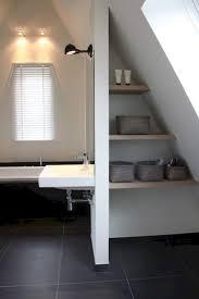 best 25 attic bathroom ideas on pinterest green small bathrooms