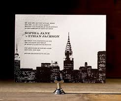 wedding invitations nyc 56 best wedding ideas place cards and table maps images on