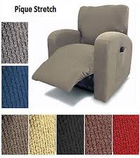 Lazy Boy Armchairs Lazy Boy Recliner Chair Covers Ebay