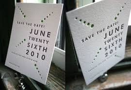 save the date designs 10 inspiring save the date designs