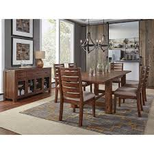 corrine 8 piece dining set