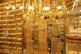 dubai s gold souk the luxury jewellery destination majestic globe