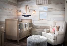 Armchair Blue Design Ideas Shocking Restoration Hardware Baby And Child Decorating Ideas For