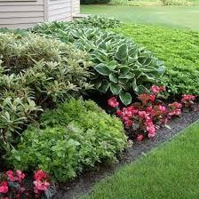 Plants For Front Yard Landscaping - front yard landscaping 12 expert tips bob vila