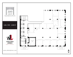 100 1237 west floor plan mls search ming tree realty 1213