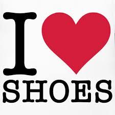 iloveshoes shoes shoeaddiction shoes shoe