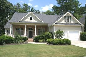 selling your home get your building plans in order the