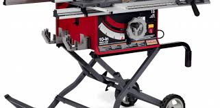Contractor Table Saw Reviews Table Beq Beautiful Bosch 10 Table Saw Inspirational Bosch 10