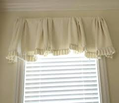 bedroom curtains with valance bedroom valance ideas bedroom window valance ideas curtain valances