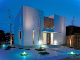 Classical House Design House Design Classical Japanese Best Modern In Patio Traditional