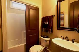 fair 60 bathroom decorating ideas for renters design decoration