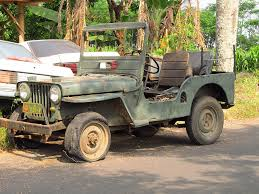 jeep indonesia rendy52 u0027s most interesting flickr photos picssr