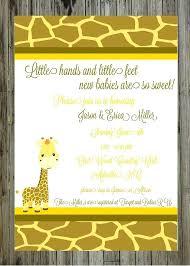 giraffe themed baby shower giraffe baby shower ideas baby shower gift ideas