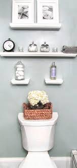 Bathroom Decor Ideas Diy Bathroom Decorating Ideas Diy Starfish Shell 13436 Pmap Info
