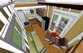 cabins plans pallet house plans of i beam design cabin plans tiny cabins
