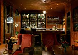 Top Cocktail Bars In London Best Cocktail Bars Tales Of The Cocktail Spirited Awards