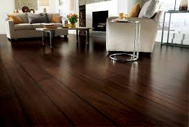 hardwood or laminate best flooring choices