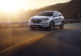 hyundai tucson night 2017 hyundai tucson u2013 performance engines hyundai