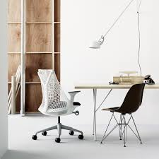 herman miller sayl chair office designs
