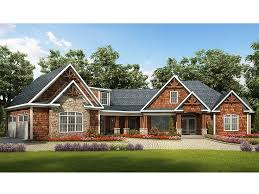 new craftsman house plans plan 019h 0159 find unique house plans home plans and floor
