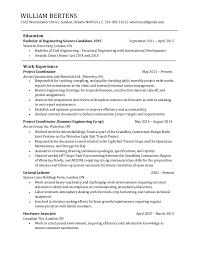 copy a good resume eliolera com