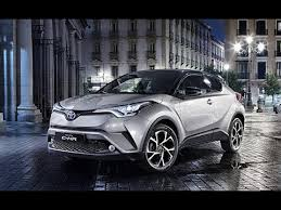 toyota india upcoming suv toyota chr suv india features launch price toyota upcoming suv
