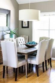 302 best dining room images on pinterest french farmhouse
