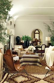 1105 best mix and match furniture images on pinterest