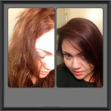 esalon hair color reviews with pictures sandi pointe virtual library of collections