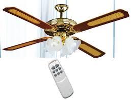 ventilatori da soffitto senza luce ventilatori a soffitto con luce ebay con ventilatori da soffitto