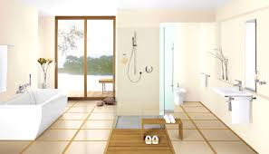 bathroom drop dead gorgeous ese bathroom design modern house