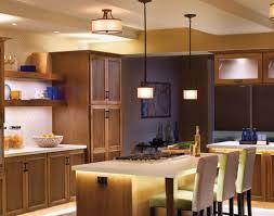 kitchen lighting collections kitchen kitchen light fixture ideas stunning lighting