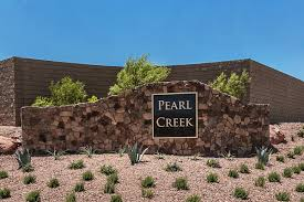Floor And Decor Henderson by New Homes For Sale In Henderson Nv Pearl Creek Community By Kb Home