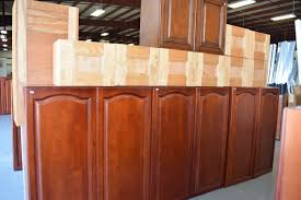 Kitchen Cabinet Closeout Kitchen Cabinet Closeouts Cowboysr Us