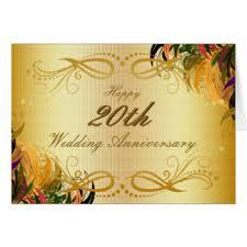 20th wedding anniversary gift ideas happy 20th wedding anniversary gifts happy 20th wedding