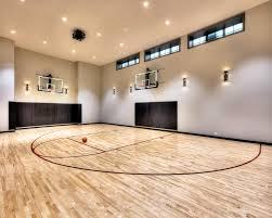 Basketball Court Floor Plan Best 25 Basketball Court Ideas Only On Pinterest Backyard
