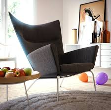 Furniture Armchairs Design Ideas Cheap Funky Furniture Armchairs Best Of Chairs Teal Side Size