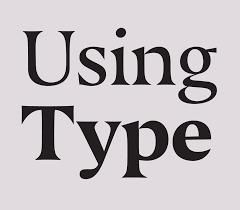 fontshop