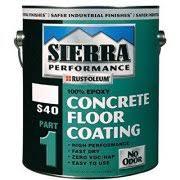 concrete paint and garage floor paint walmart com