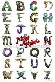 63 best lettering images on pinterest illuminated letters