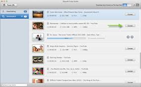 free online youtube convert and download youtube to mp4 iskysoft mac youtube downloader best youtube downloader for mac to