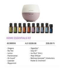 buy doterra oils shop australia wide u2013 shantistar